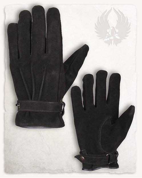 Gants HARTWIG Noir