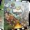 Thumbnail: KROM