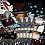 Thumbnail: X-Wing Bombardier de la Résistance