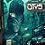 Thumbnail: OTYS