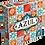 Thumbnail: AZUL