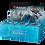 Thumbnail: MAGIC : Boîte de 36 Boosters L'Allégeance de RAVNICA