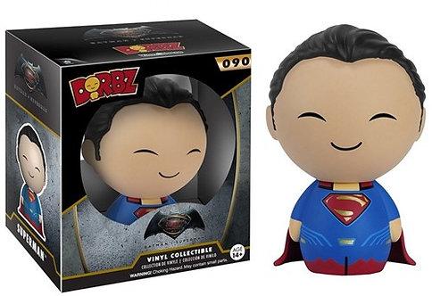 Figurine DORBZ! Superman - 90