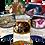 Thumbnail: HORREUR A ARKHAM : Extension Mouillés Jusqu'au Cou