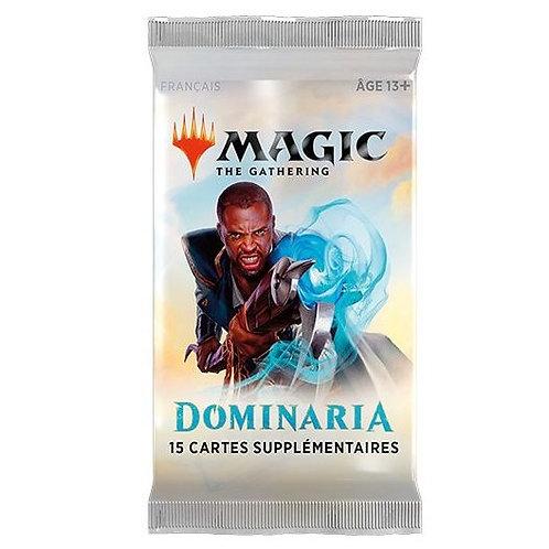 MAGIC : Booster Dominaria