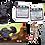 Thumbnail: King of Tokyo KING KONG Monster Pack