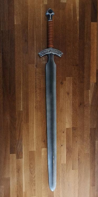 Epée DYRNWYN 110 cm