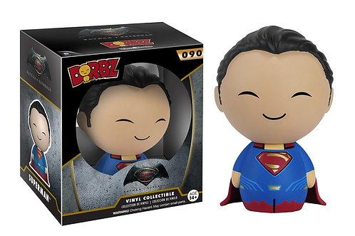 Figurine DORBZ - Superman