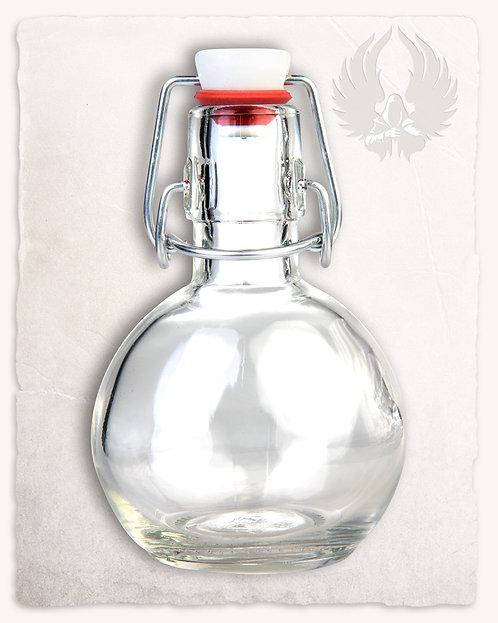 Bouteille Ronde AVENTURIER 200 ml