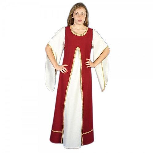 Robe médiévale AELIS