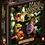 Thumbnail: MICE MYSTICS Ext. Chroniques des Sous-Bois