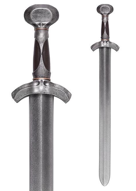 Epée VALOR 75 cm