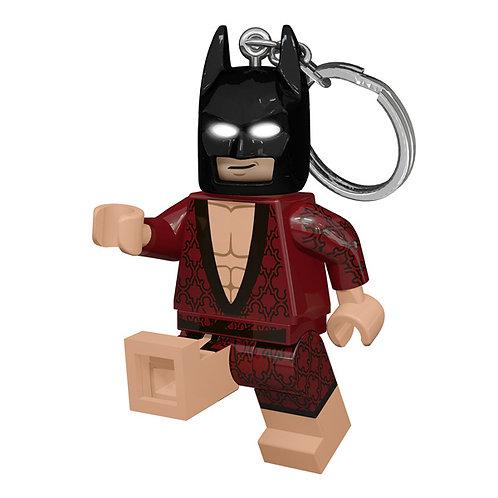 PORTE-CLES LED - LEGO Batman Pyjama