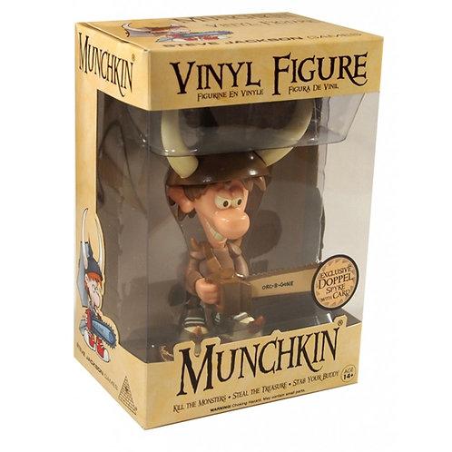 Figurine MUNCHKIN