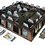 Thumbnail: MYSTERY HOUSE