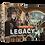 Thumbnail: PANDEMIC LEGACY Saison 0