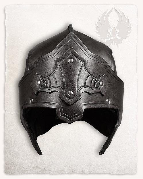 Casque ANTONIUS Noir