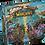 Thumbnail: SMALL WORLD OF WARCRAFT