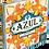 Thumbnail: AZUL : EXT. MOSAIQUE ECLATANTE