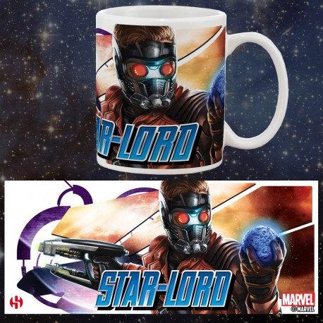 Mug : Star-Lord