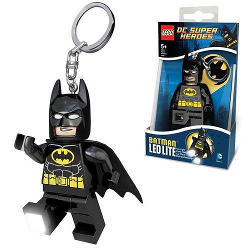 PORTE-CLES LED - LEGO Batman
