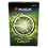 Thumbnail: COMMANDER COLLECTION GREEN VO