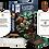 Thumbnail: Donjons & Siphons