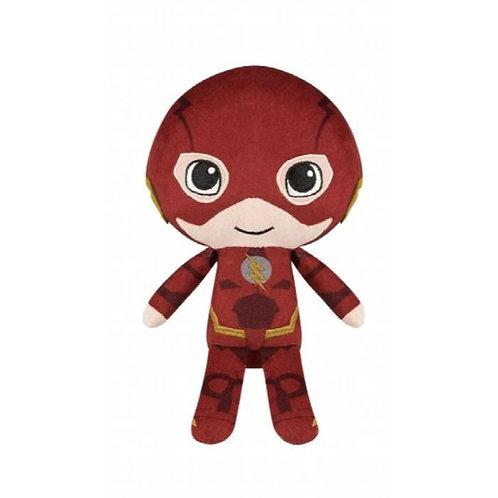 Peluche HERO PLUSHIES - Flash