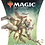 Thumbnail: MAGIC : Boosters thématiques LA RENAISSANCE DE ZENDIKAR VF