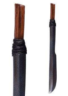 Machette CHOPPA 70 cm