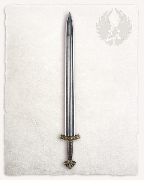 Epée HUSKARL 81cm