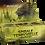 Thumbnail: MAGIC: Boîte de 36 Boosters SPIRALE TEMPORELLE Remastered