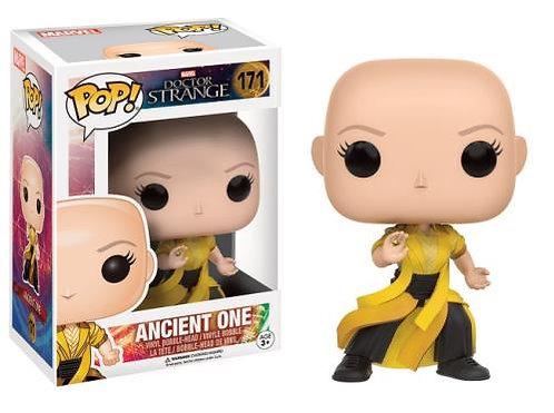Figurine POP! Ancient One