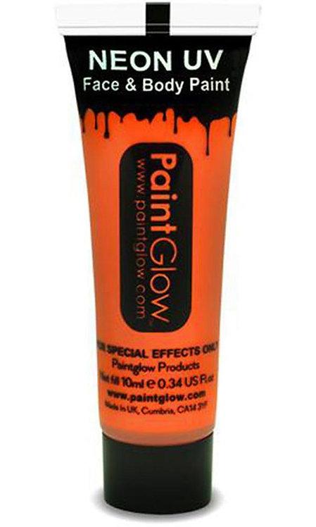 Gel NEON UV 10 ml