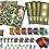 Thumbnail: Arcadia Quest : Familier