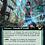 Thumbnail: MAGIC: Boîte de 36 Boosters STRIXHAVEN VF