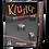 Thumbnail: KLUSTER