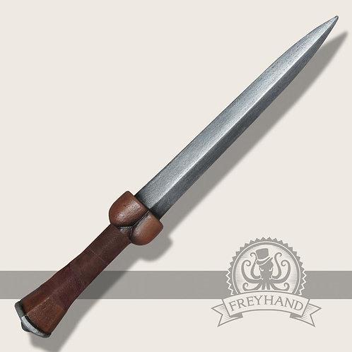 Dague HEINRICH 40cm
