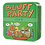 Thumbnail: BLUFF PARTY
