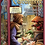 Thumbnail: Carcassonne Marchands et Bâtisseurs