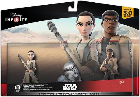 Disney Infinity 3.0 STAR WARS 12cm