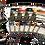 Thumbnail: X-Wing Quad Jumper
