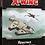 Thumbnail: Star Wars X-Wing - RESISTANCE - Kit de conversion