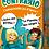 Thumbnail: CONTRARIO