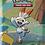Thumbnail: POKEMON Mini Pokébox 2020