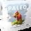 Thumbnail: PALEO