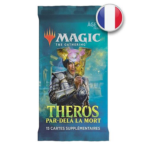 MAGIC : Booster THEROS Par-Delà La Mort VF