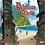 Thumbnail: ROBINSON CRUSOE Aventures sur l'Ile Maudite