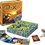 Thumbnail: DIXIT