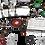 Thumbnail: STAR WARS LEGION Boîte de Démarrage